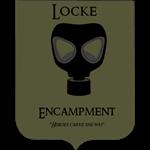 Lockelogo