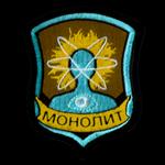 Monolith Sect