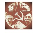 Thumbnail for version as of 01:41, November 24, 2014