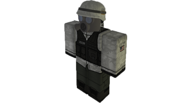 File:Snow camo ss.png