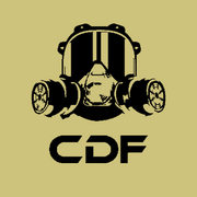 CDF SEAL
