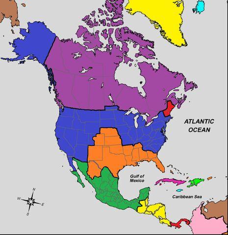 File:American Map.jpg