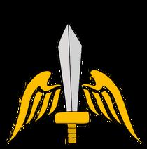 Logo-La-Orden