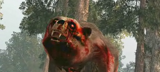 File:Zombie bear.png