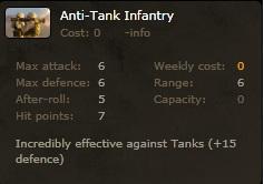 File:Anti-tank Infantry.jpg
