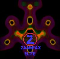 File:Z2.png