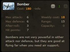 File:Bomber info.jpg
