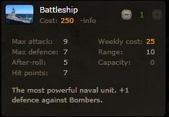 File:Battleship info.jpg