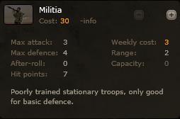 File:Militia.jpg