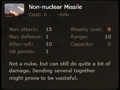 File:Non-nuclear Missle info.jpg