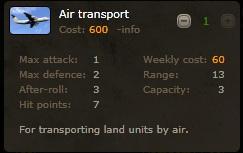 File:Air-transport info.jpg
