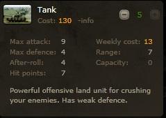 File:Tank info.jpg