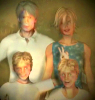 File:Glenn Wilkins family photo.png