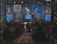 File:America's Funniest Home Videos Set 1989 a.jpg