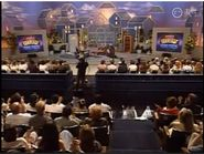 File:America's Funniest Home Videos Set 1992.jpg