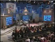 File:America's Funniest Home Videos Set 1989 b.jpg