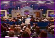 File:America's Funniest Home Videos Set 1990.jpg