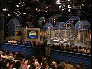 File:America's Funniest Home Videos Set 1996.jpg