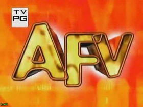 image afv title card jpg afv wiki fandom powered by wikia
