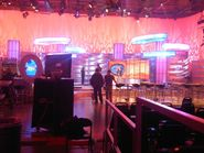File:America's Funniest Home Videos Set 2006.jpg