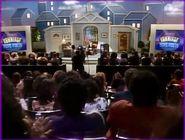 File:America's Funniest Home Videos Set 1991.jpg