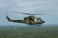 CH-146 Griffon.jpg
