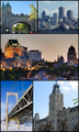 Quebec City Montage.png