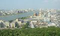 Niigata City.jpg