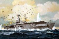 KMS Graf Zeppelin