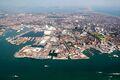 HMNB Portsmouth.jpg