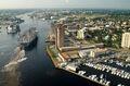 Portsmouth, Appalachia.jpg