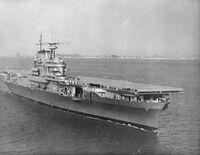 APNS Liberty (CV-08)