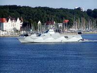 HSwMS Visby (K31)