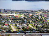 Labrador City