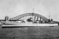 HMS Dorsetshire (40)