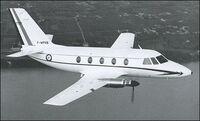 Dassault md-320