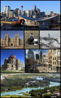 Calgarymontage5