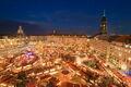 Striezelmarkt 2009.jpg