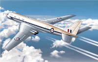 Vickers V1000