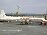 Canadair CC-106 Yukon