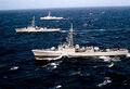 Restigouche-class DDEs off Alaska 1983.jpeg