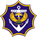 SA Navy Badge.png