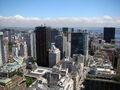 Downtown Rio de Janiero.jpg