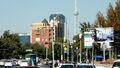 Tashkent Downtown.jpg