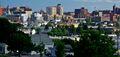 DowntownPortlandMaine.jpg