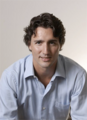 Justin Trudeau.png