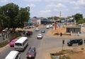 Lilongwe.jpg