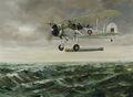 Fairey Swordfish.jpg