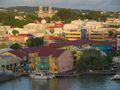 St. John's, Leeward Islands.jpg