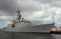 HMCS Huron (DDH-281).jpg